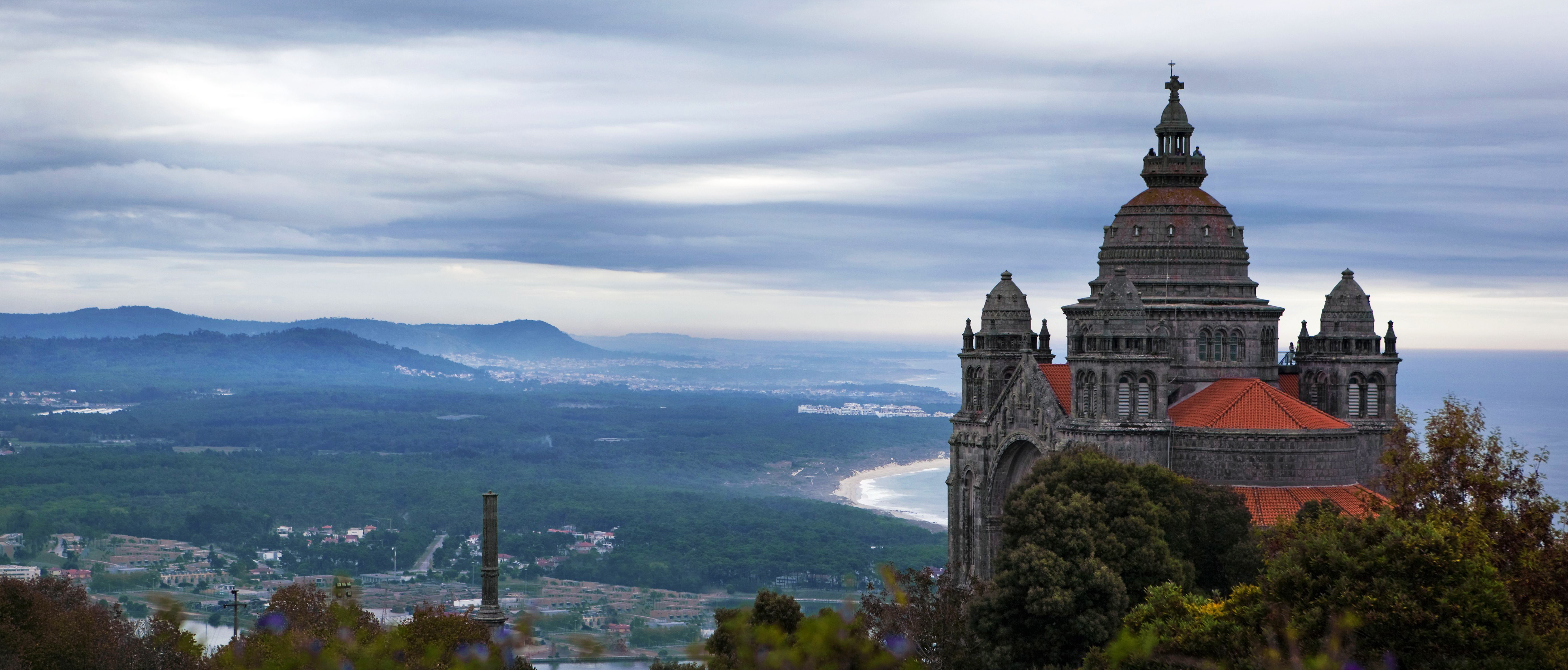 Viana_do_Castelo_View1