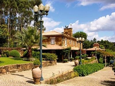 Casa da Encruzilhada