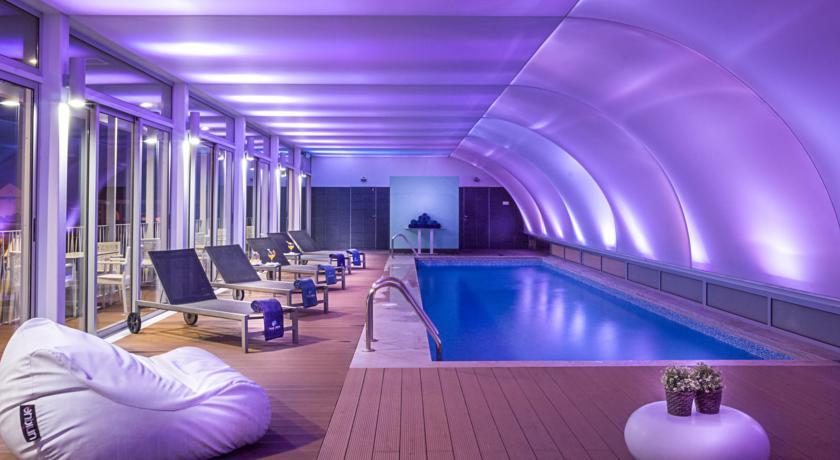 Hotel Baia Cascais : Jm vacations » hotel baia