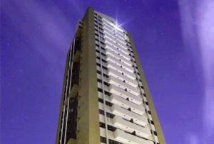 Litoral Apartments