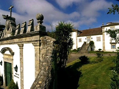 Quinta do Monteverde