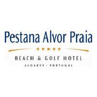pestana-alvor-praia-beach-golf-hotel-logo